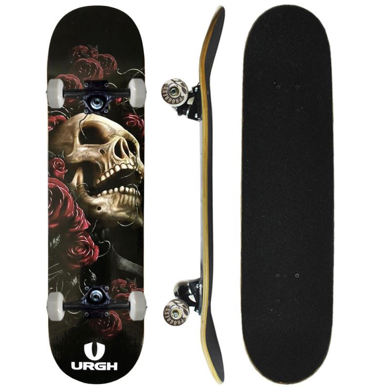 Skate shape element 【 OFERTAS Abril 】 | Clasf