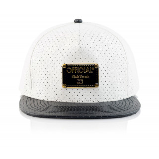SNAPBACK OFFICIAL