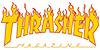 Thrasher Magazine