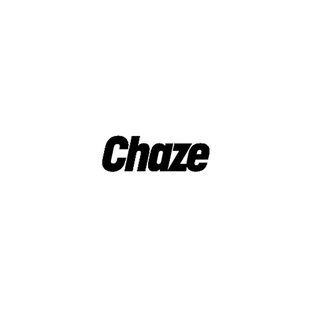 Chaze skateboard