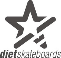 Diet Skateboards