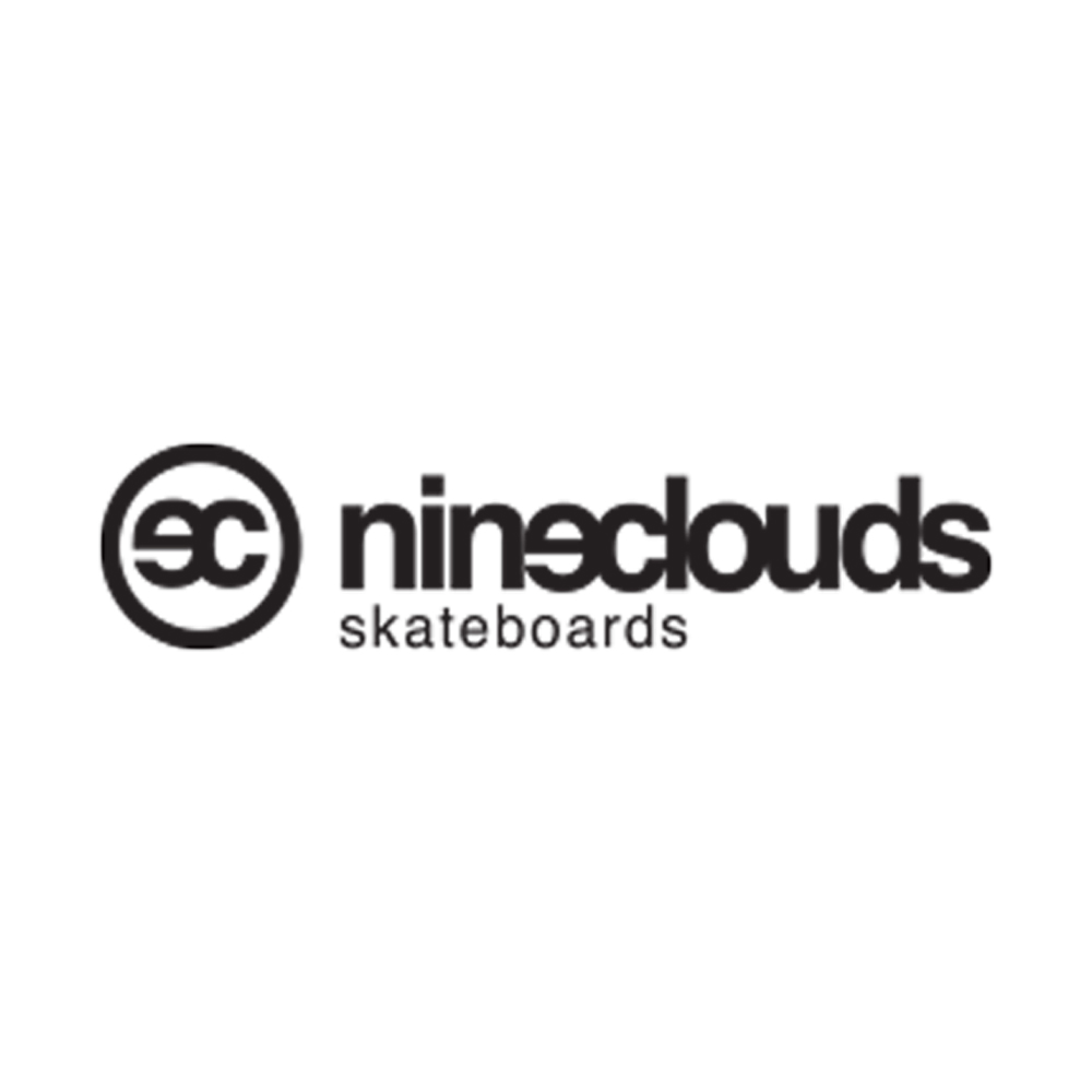 Nineclouds